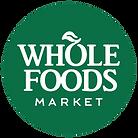 WFM_Logo_Kale_Green_CMYK-2056x2056-f4159a4 (1) (002).png
