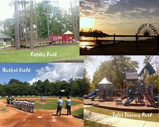 parks-all.jpg