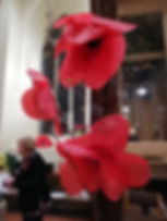 Lt B remberence poppies 2018.jpg