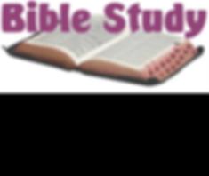 Bible Study 1.png