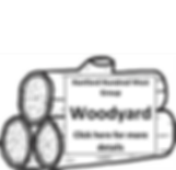 Woodyard.png