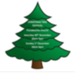 Christmas Tree Festival.png