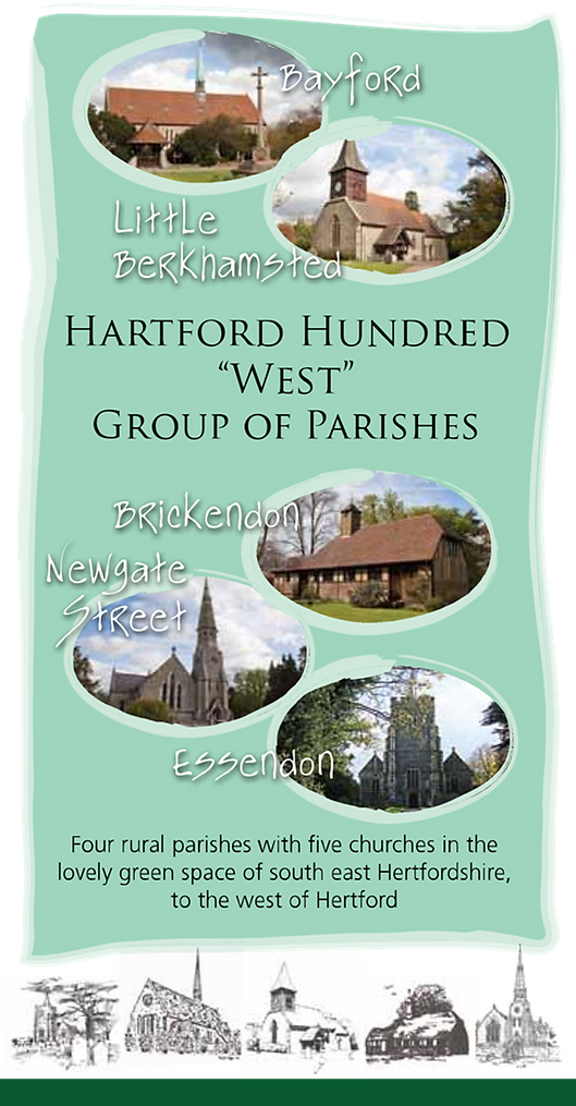 Group leaflet photo.png