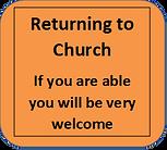 Return to church.png