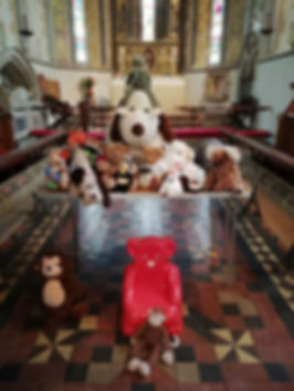 Bayford Teddy Blessing June 19.jpg