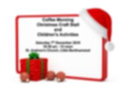 Christmas Craft Stall 2019.png