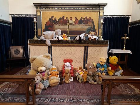 Essendon teddy service 4.jpg
