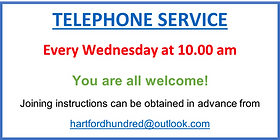 Telephone Services Jan 21.png