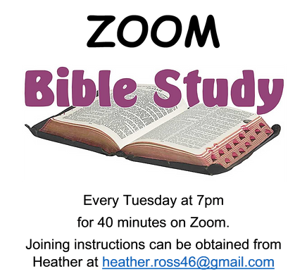 Tues zoom bible study.png