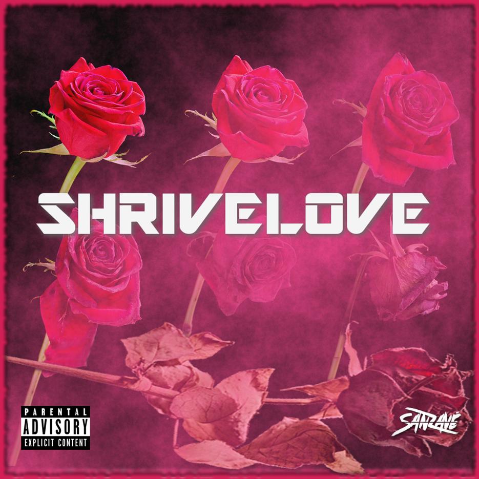Prince Jema / Shirvelove (album)