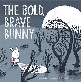 the bold brave bunny cover.png