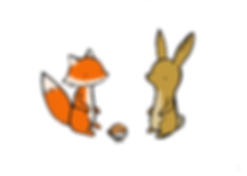 fox_and_rabbit-3.png