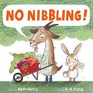 No Nibbling cover.jpg