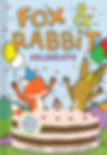 FoxandRabbit3_CV.jpg