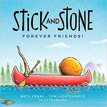 stick and stone2 cover.jpg