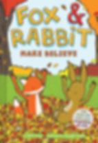 Fox&RabbitMakeBelieve_CV.jpg