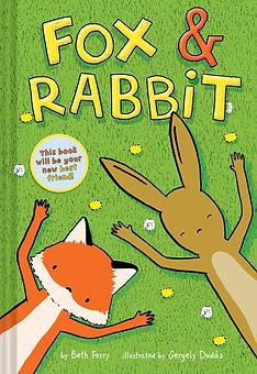 Fox&Rabbit_CV.jpg