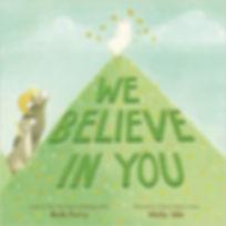 we believe in you cover.jpg