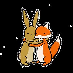 fox & rabbit transparent.png