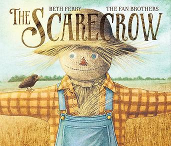 Scarecrow c.jpg