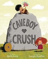 caveboy cover.jpg
