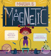 Marsha Cover.jpg