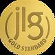 jlg-goldstandard-nobkgrd-rgb.png