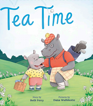 Tea Time cover.png