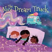 Nice Dream Truck cover.png