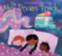 Nice Dream Truck cover-1.png