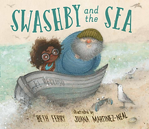 swashby cover.png
