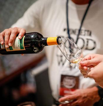 Wine Fiesta 2019.jpg