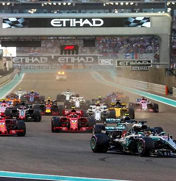 Abu Dhabi Grand Prix 2020.jpg