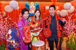 SCB Lunar New Year 2018