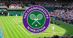 Wimbledon Championship 2020