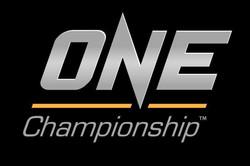 One Championship Tour 2020