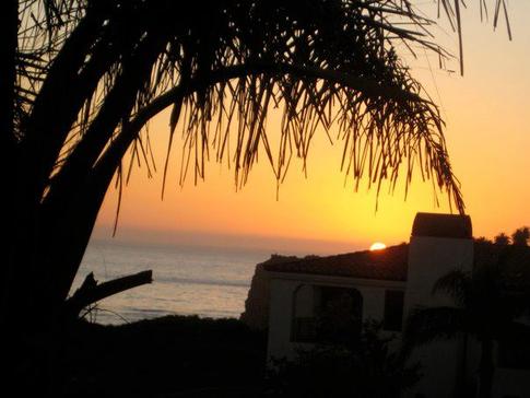 Sunset.jpg.png