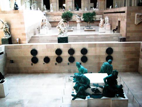 musee-2.jpg