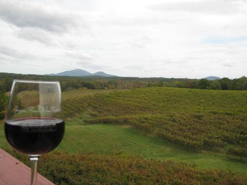 wine.jpg.png