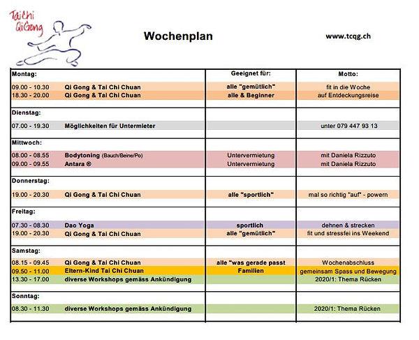 Wochenplan farbig.JPG