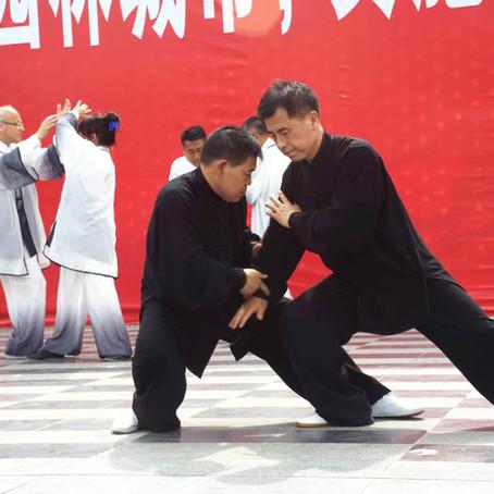 China-Reise Mai-Juni 17