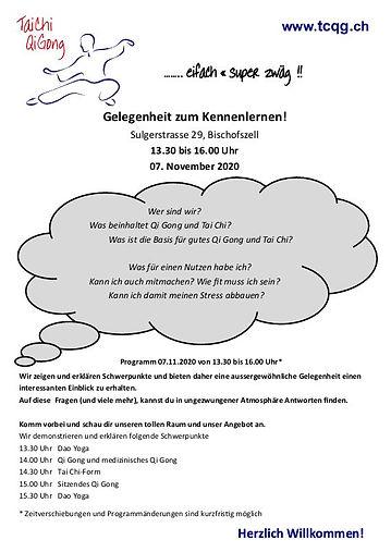 Kennenlern-Nachmittag 07.11.20.JPG