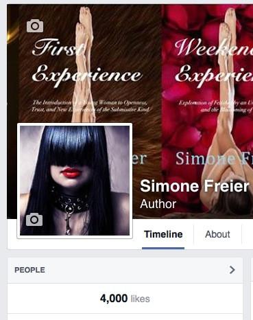 Simone Facebook 4000 Likes.jpg