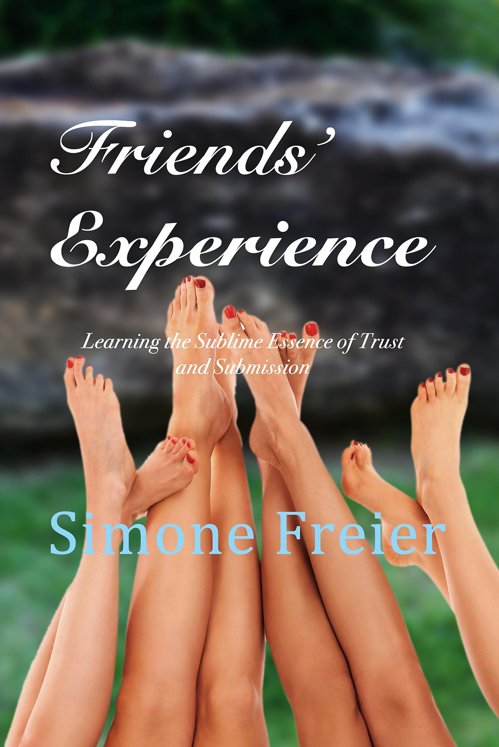 Cover Friends FRONT 150509 FINAL.jpg