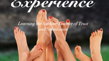 Great Reviews for FRIENDS' EXPERIENCE!