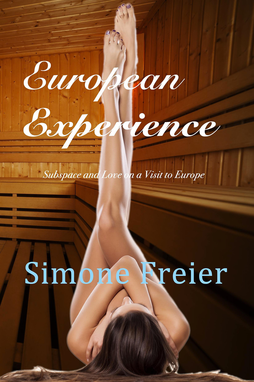 Cover - 5 European SMALL 150104.jpg