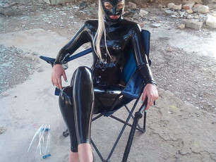 BDSM Wednesday