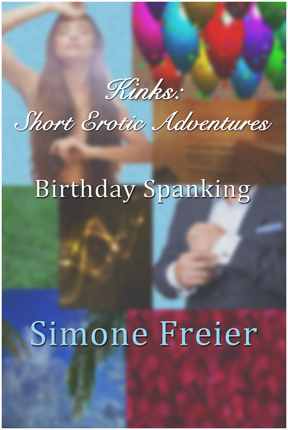Birthday Spanking.jpg