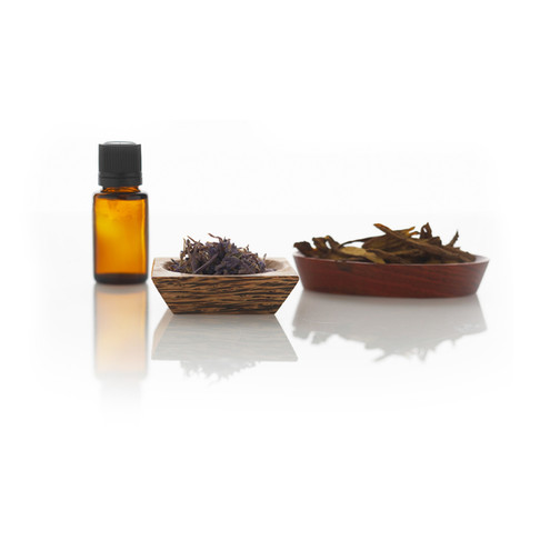 Essential oils scare! New studies on essential oils.