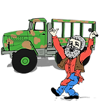 guy trucking icon copysm.png
